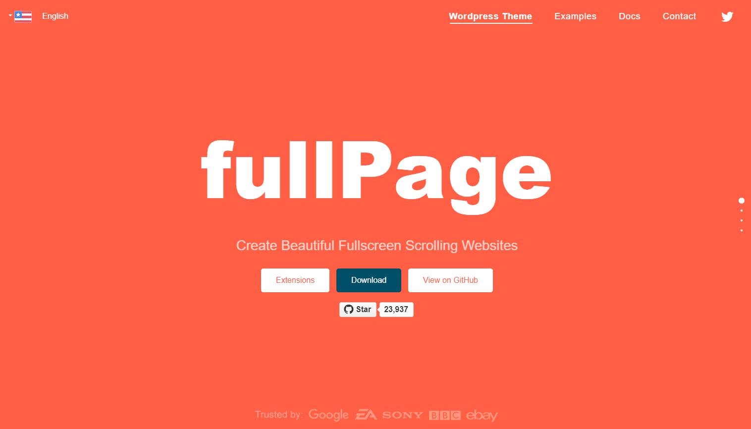 WordPressの「全幅」=HAIKの「フルページ」