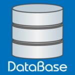 WordPressに必須のデータベースの存在とは?