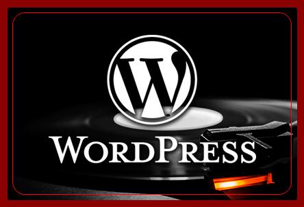 ビックサイトのWordPress移行について