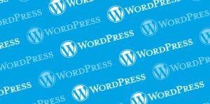 Elementorを使わずWordPressのテキストエディタを使う時がある?