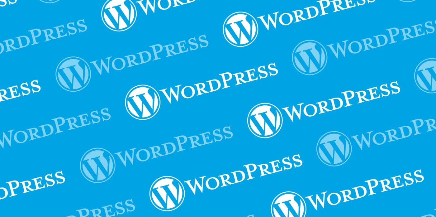 10年先を考えたらWordPressをお薦めします。