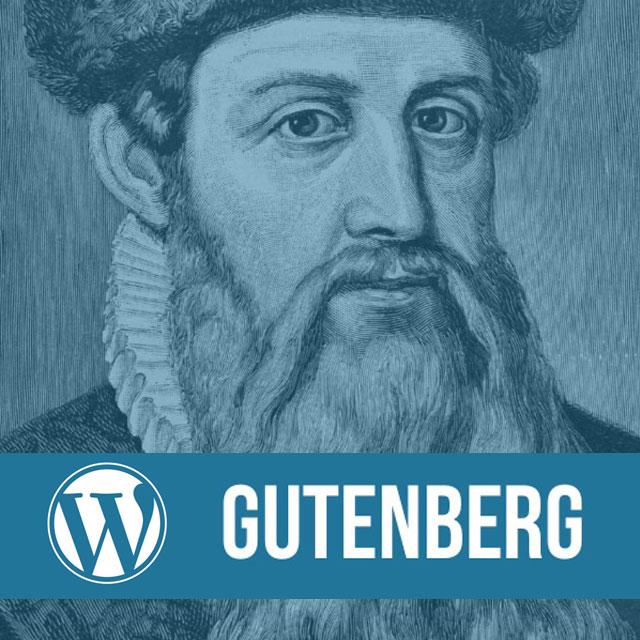 Gutenberg vs Elementor(WordPressのエディタでの)