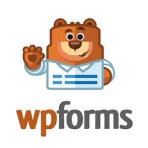 当方の制作代行では「Contact Form 7」を使用していますが・・・