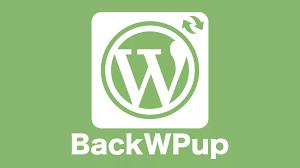 WordPressのバックアップとトラブル回避対策について