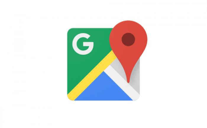 Elementorで表現するGoogleマップ2例